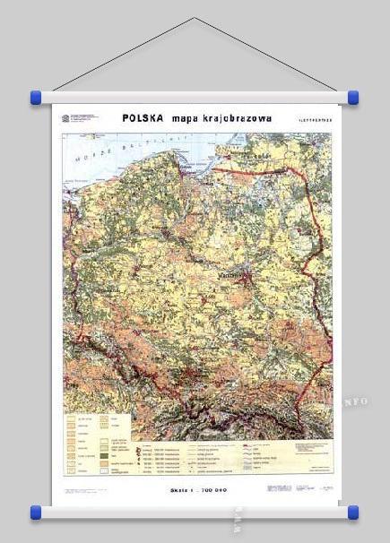 mapa polski google. girlfriend się konturowa mapa polski mapa polski kontur.